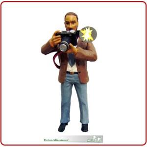 product afbeelding Prehm-Miniaturen 500508