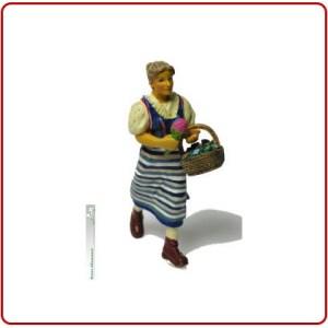 product afbeelding Prehm-miniaturen 550017