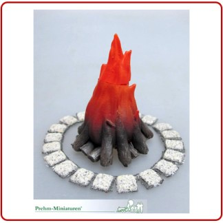 Product afbeelding Prehm-miniaturen 550126
