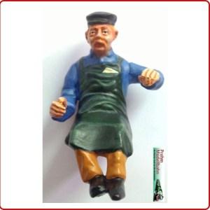 product afbeelding Prehm-miniaturen 550201