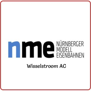 Wisselstroom (AC)