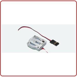 Product afbeelding ESU-51806