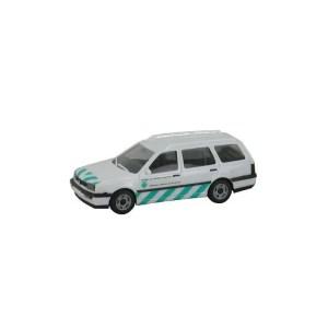 product afbeelding VW Golf Variant Rijkswaterstaat (NL)