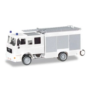 Product afbeelding MAN-M-2000-Loschfahrzeug-HLF-20-Feuerwehr