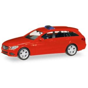 Product afbeelding Mercedes-Benz-C-Klasse-Combi-FW