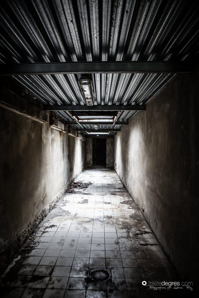 23122013-ET2A5917-prison
