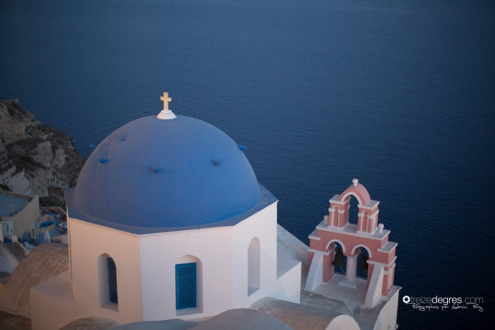 20140729-ET2A0270-greece