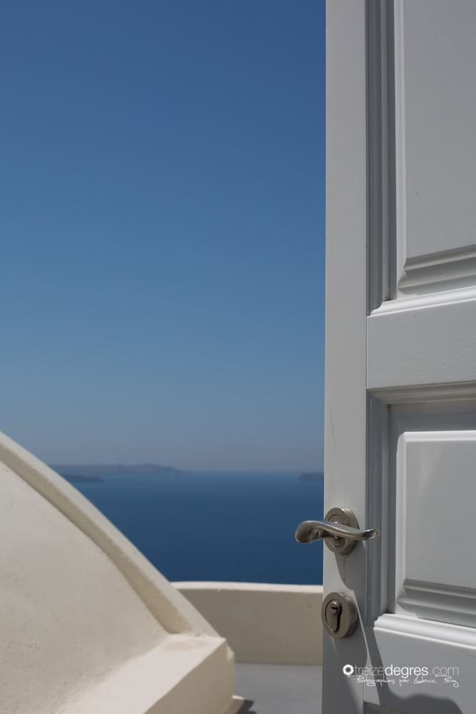 20140730-ET2A0361-greece