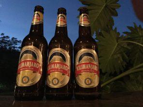Kili Beers