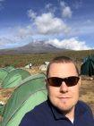 Shira 1 Camp Smile