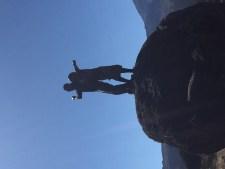 Boulder Fun - Guides
