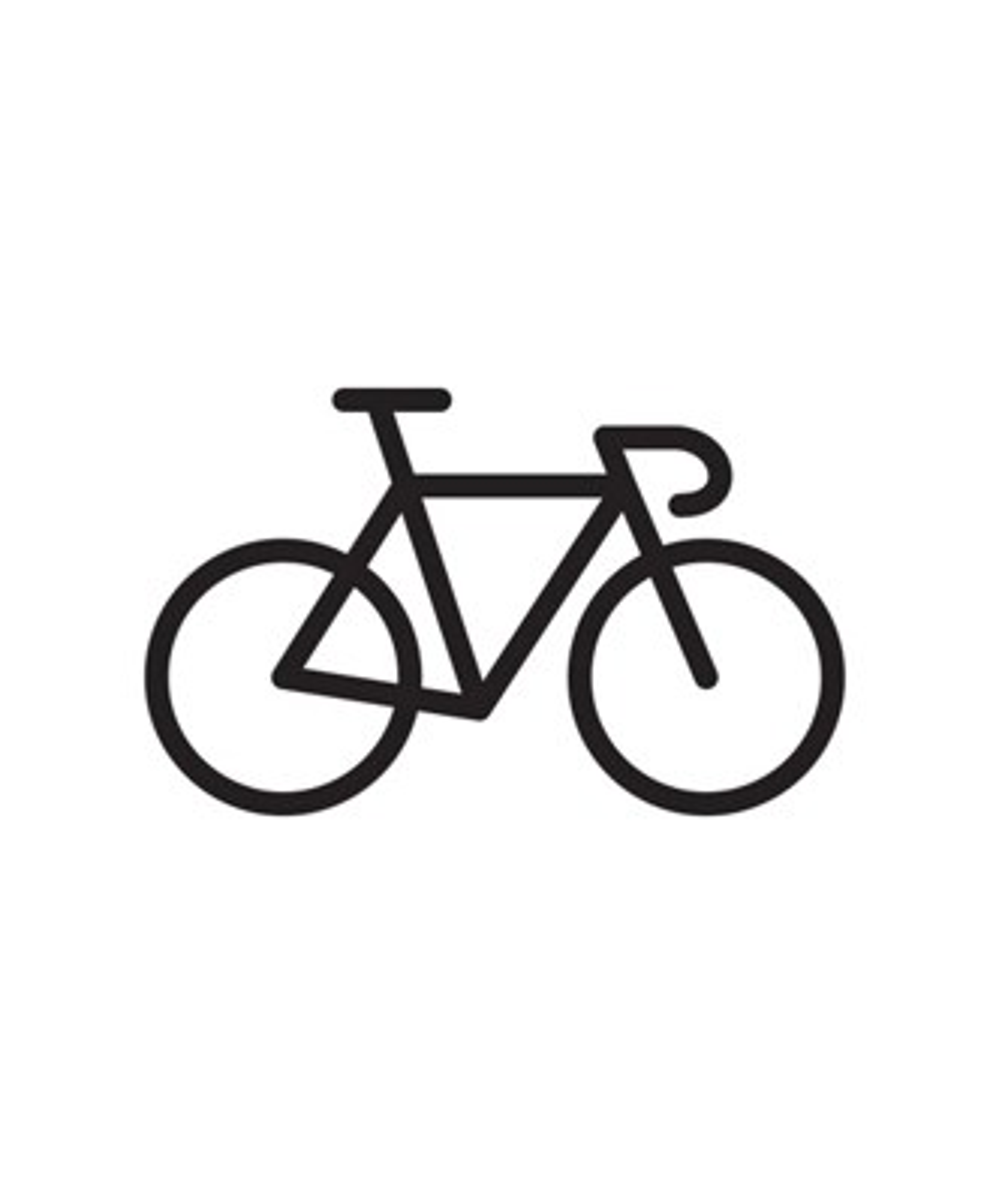 Trek Bike Size Chart Canada - www.homeschoolingforfree.org