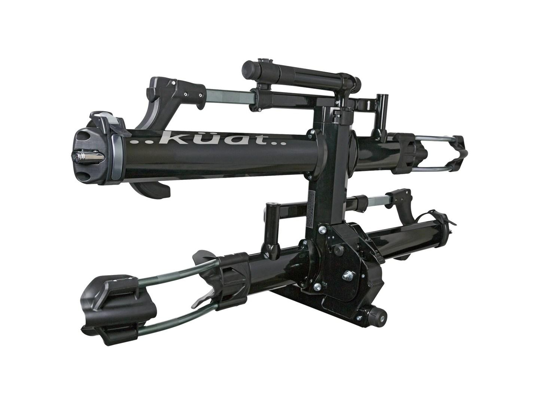 kuat nv 2 0 2 bike hitch rack add on