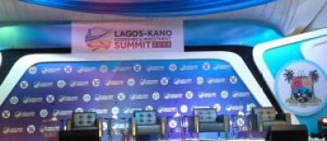 JUST IN: Osinbajo to open Lagos-Kano Economic summit in Epe Tuesday