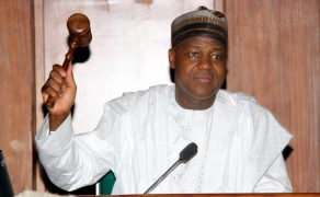 POLLS RE-ORDERING: WE'LL OVERRIDE PRESIDENT'S VETO, SAY REPS
