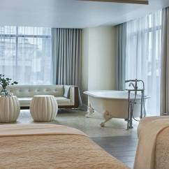 Hotels With Kitchens In San Diego Backsplash Ideas For Small Kitchen Pendry Review A Delightful Boutique Hotel Trekbible The