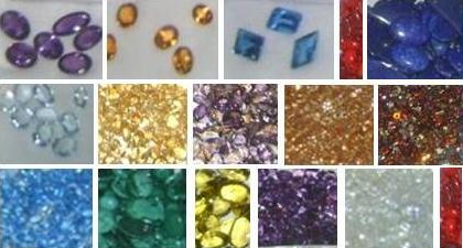 srilanka buying gems