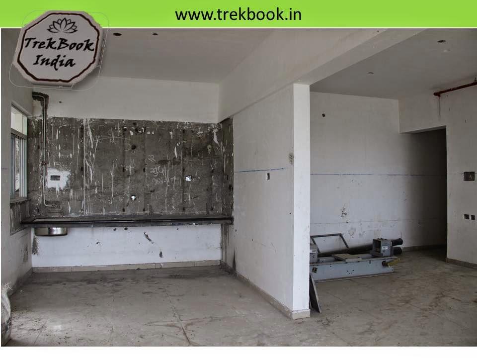 kolte patil builders review