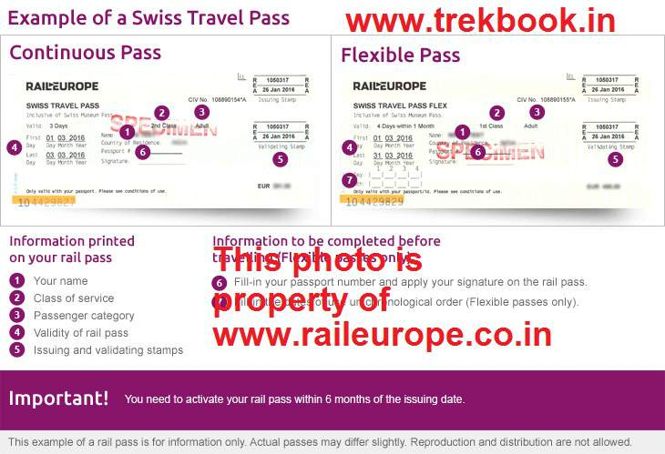 sample_swiss_travel_pass_en