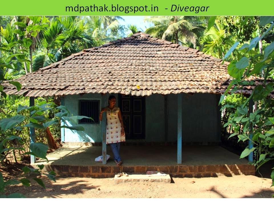 dive-agar-kokani-house