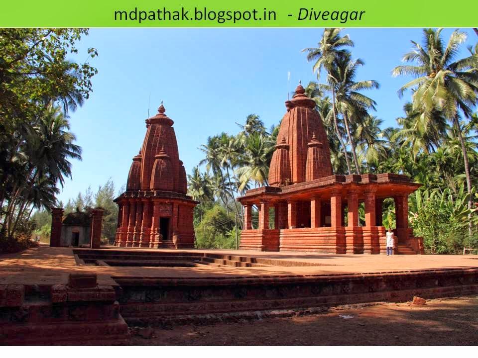 Rupnarayan Temple dive agar