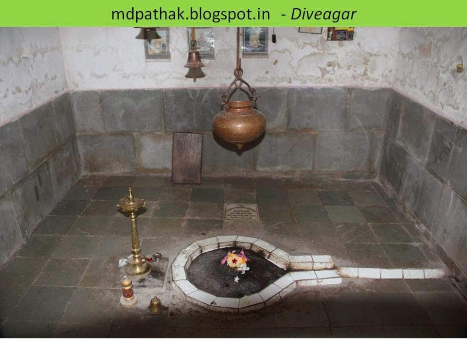 diveagar-uttareshwar-temple-2