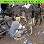 Patna (Bihar) the ancient city !