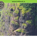 Kalavantin Durg Trek or Sulka (Pinnacle)