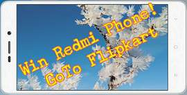 flipkart latest discount offer trekbook
