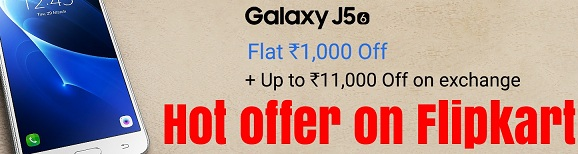 flipkart offer trekbook blog