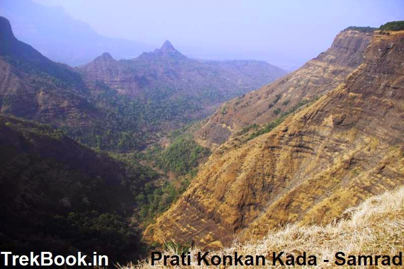 magnificent-views-from-prati-konkan-kada