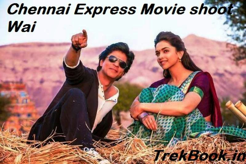 Chennai express movie all mp4 video songs download