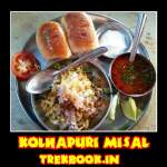 Kolhapur places to visit – 2 days weekend plan [with best food recommendations]