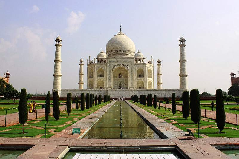 taj-mahal-india-tour-jess-blog