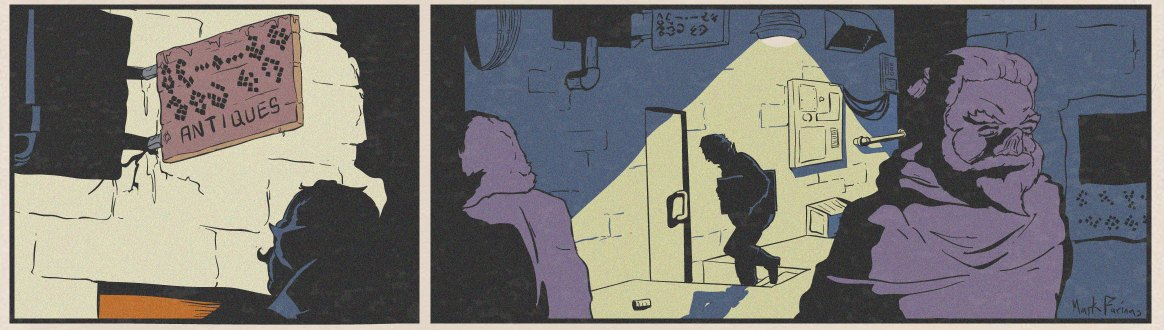 WMD-panel01