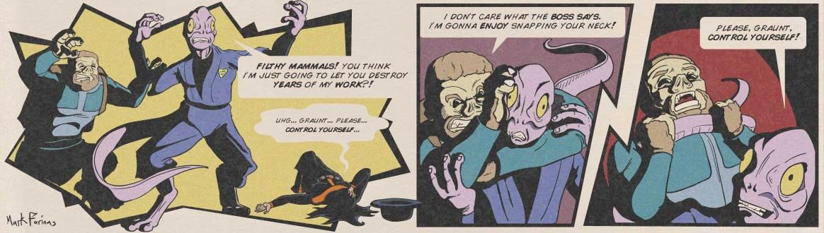wmd-panel22