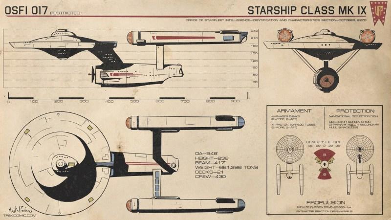 starship-chart01