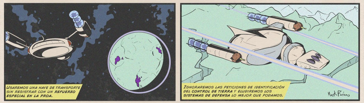 WMD14spa