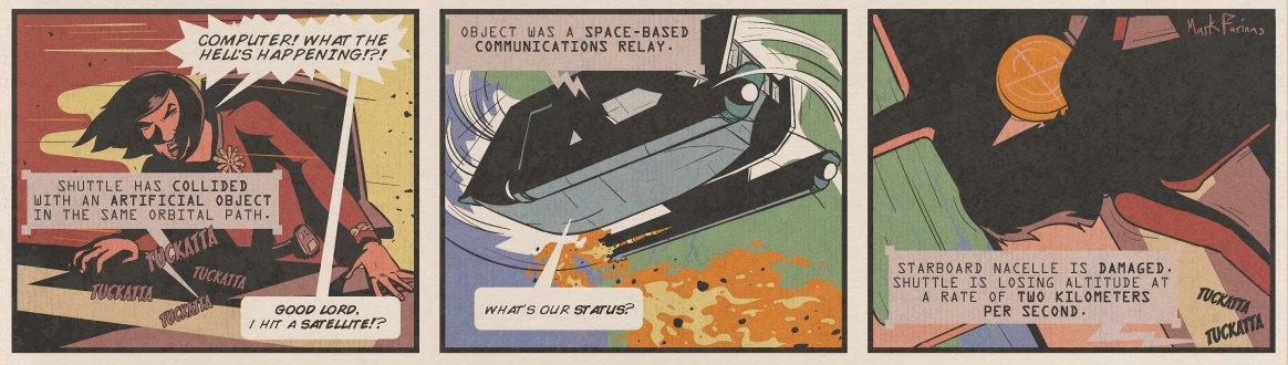 panel04