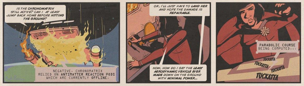 panel05