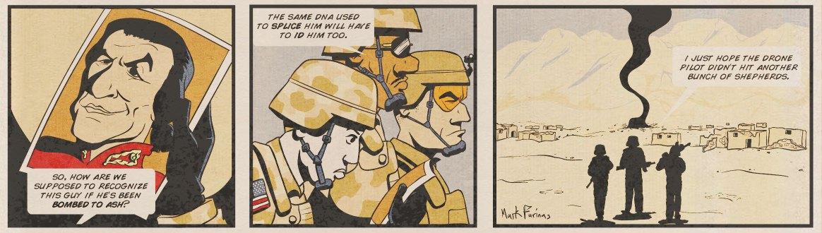 panel07