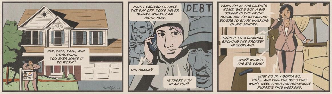 panel31
