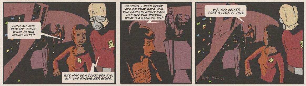 panel50-5