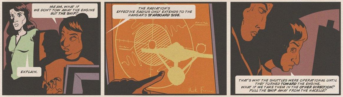 panel54