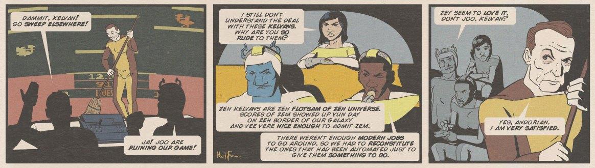 TR-panel18