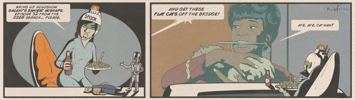 TR-panel27