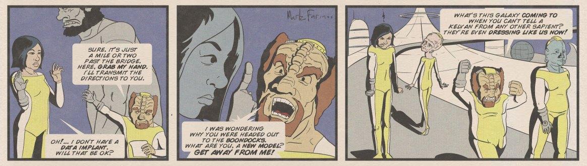 TR-panel57