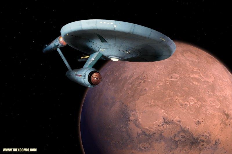 planet-orbit01
