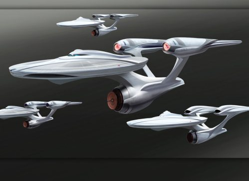 small resolution of review designing starships the kelvin timeline