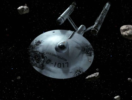 USS_Constellation_remastered